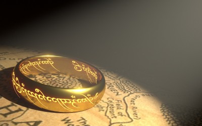 Be the Lord of Your OWN Rings: How to Build Your OWN Insider Testing Program