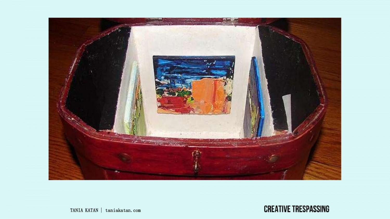 Creative Trespassing (14)
