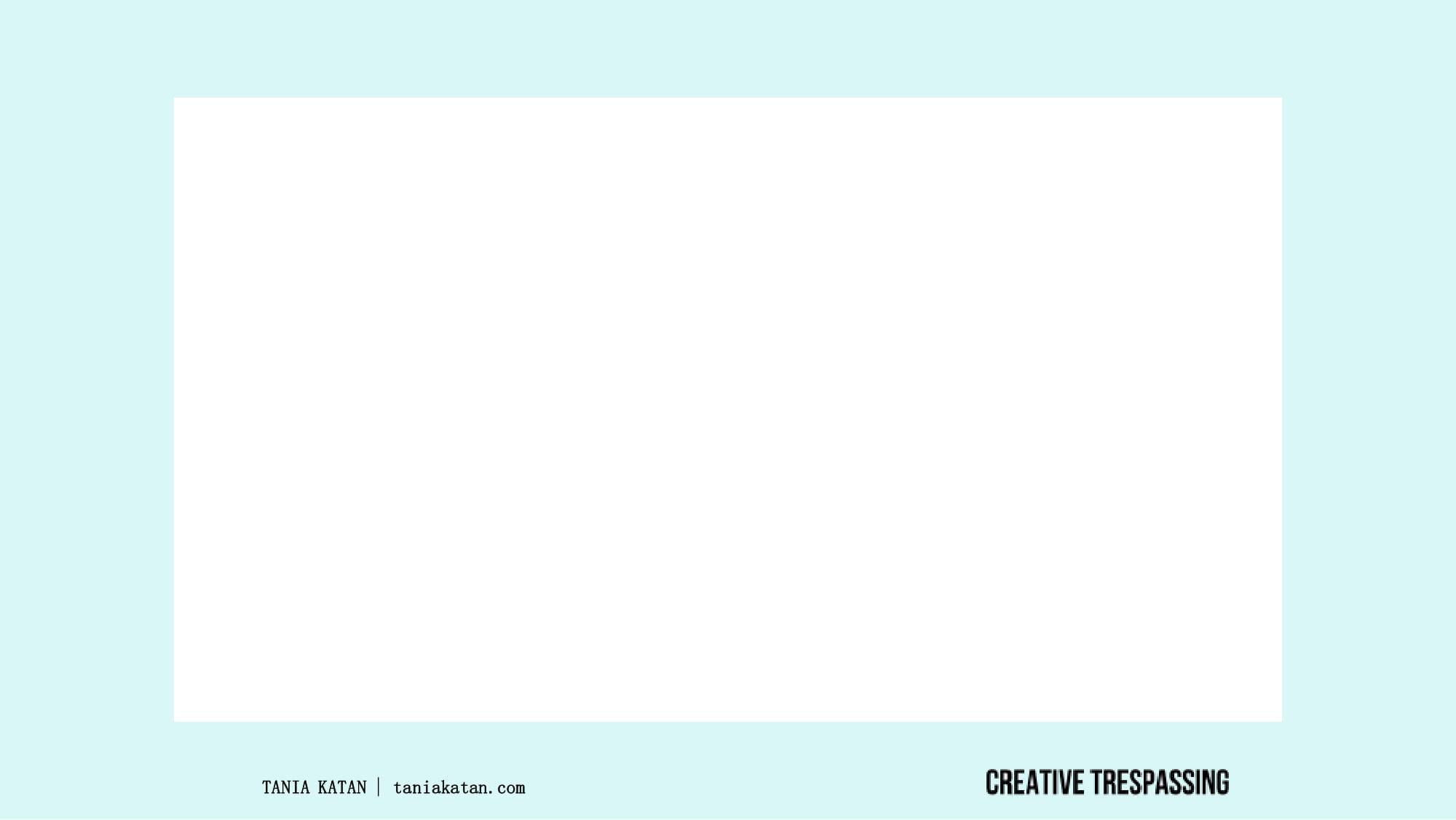Creative Trespassing (27)