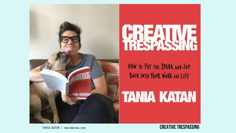 Creative Trespassing (32)