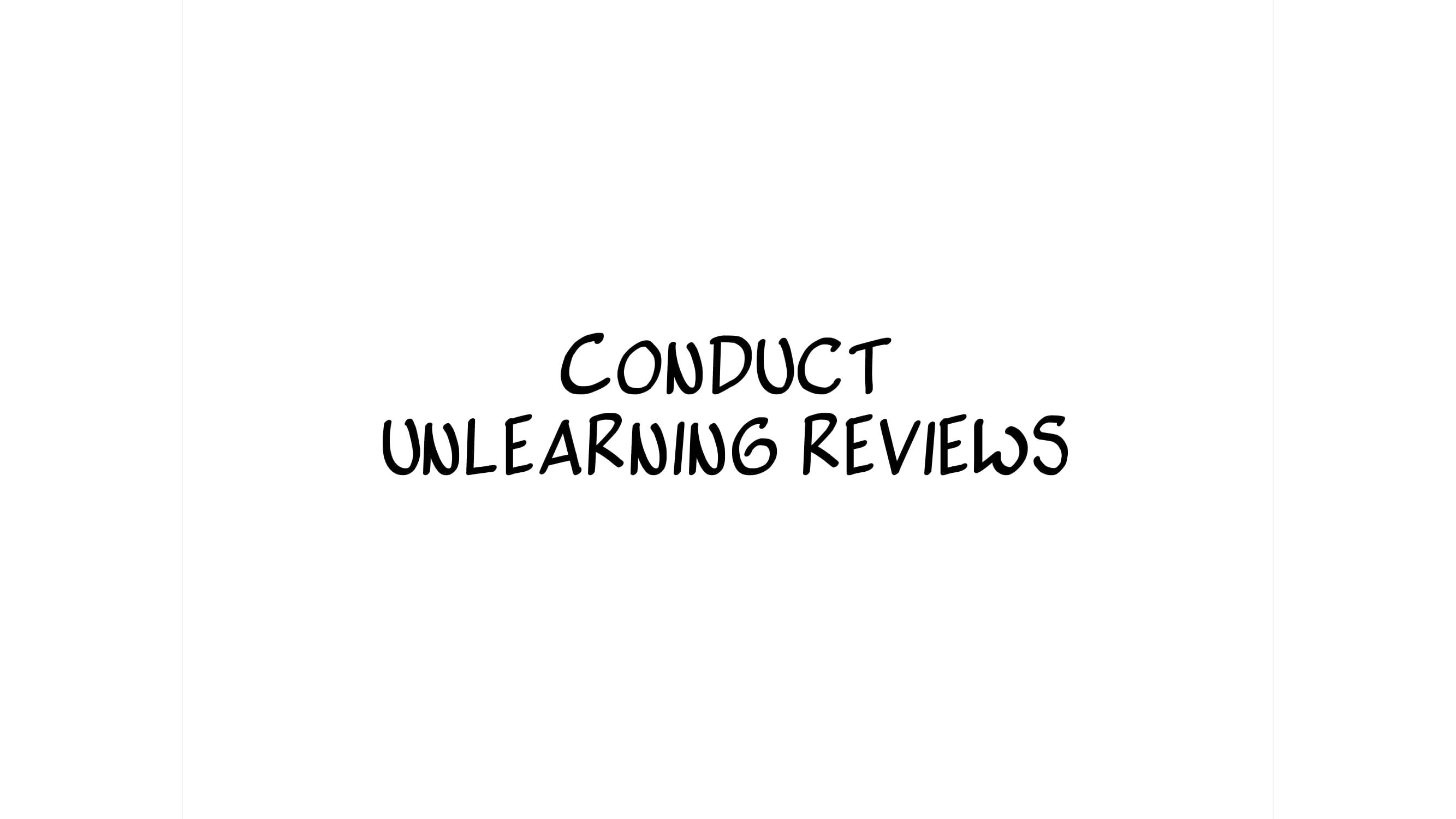 Keynote Unlearning StarCanada-61