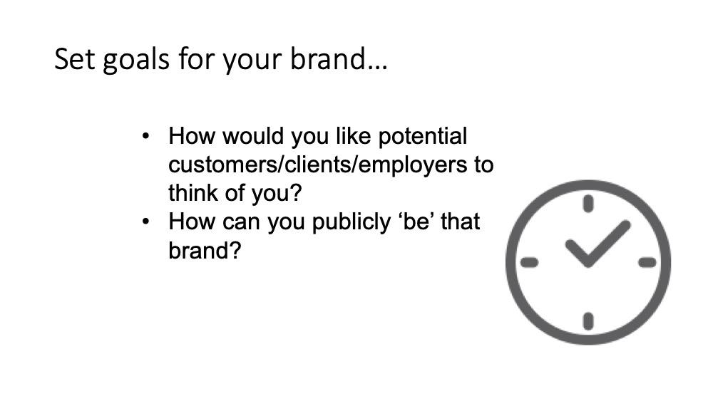 Personal Brand Jennifer Bonine 19