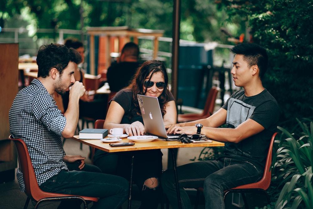 Motivating a Millennial Workforce