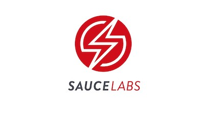 Thank you to our Premier Sponsor Sauce Labs!