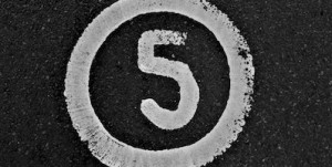 Five QA Must-Haves for Successful Software Project Implementation