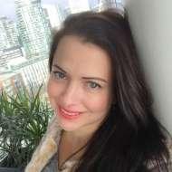Amy Shea