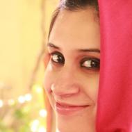 Zainab Qasim Ali
