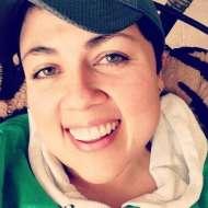 Marcia Vasquez
