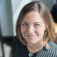 Melissa Benua