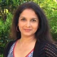 Smita Thaker
