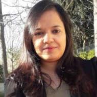 Sovita Dahal