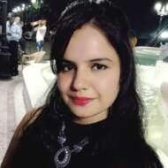 Geeta Pundir