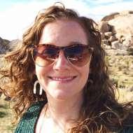Angela Riggs